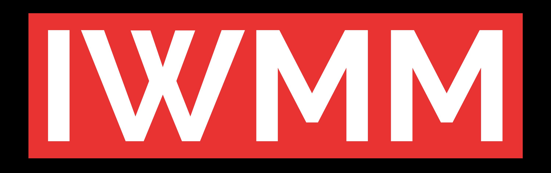 IWMM – Irgendwas mit Menschen (Podcast)